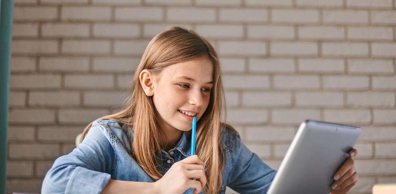Минпросвещения подготовило концепцию проекта цифрового профиля учащихся