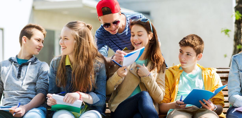 ЕГЭ будет обязательным для всех выпускников школ в 2022 году