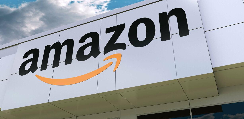 Amazon оплатит своим сотрудникам обучение в вузах