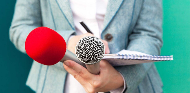 Познер предложил упразднить факультеты журналистики
