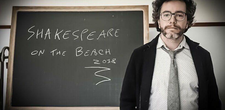 Итальянский учитель дал детям задание на лето и прославился