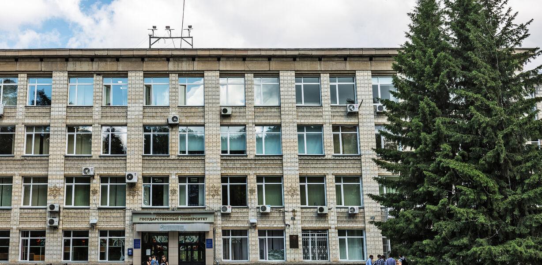 В рейтинг лучших вузов мира Quacquarelli Symonds вошли 48 российских университетов
