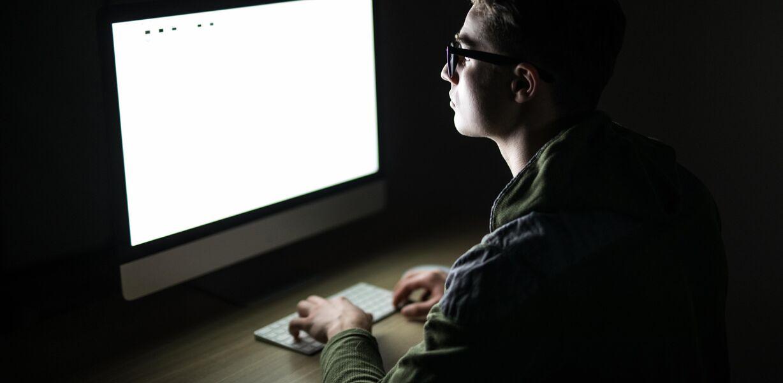 Во время работы приемных комиссий число DDoS-атак на вузы увеличилось на 26%