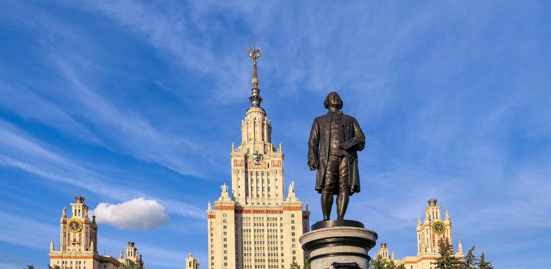 В России предложили отмечать День преподавателя высшей школы 19 ноября