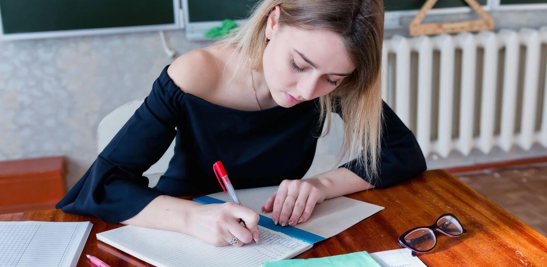 Опубликованы методические рекомендации для учителей на основе анализа результатов ЕГЭ-2021