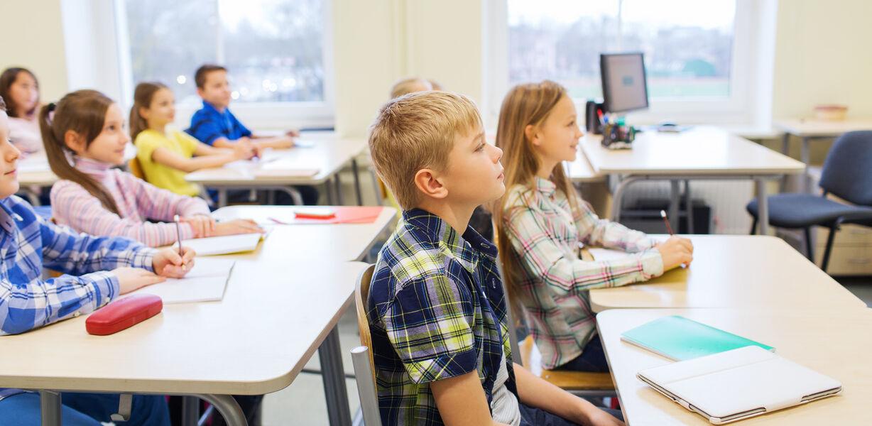 Школьные каникулы 2020-2021