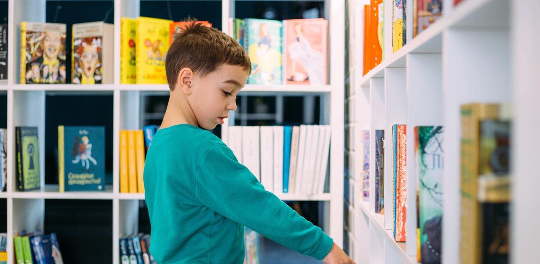В КПРФ предложили отменить НДС для детской и учебной литературы