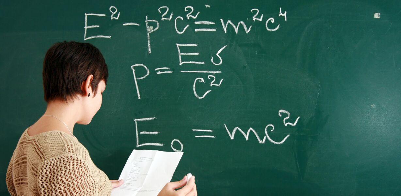 Специалисты МГППУ запустили проект модернизации методической подготовки педагогов