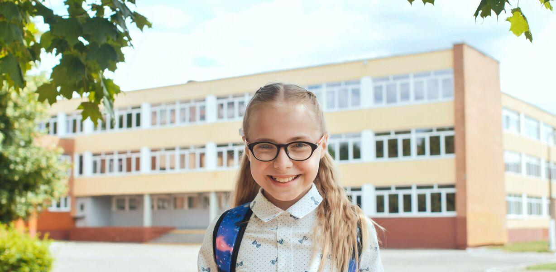 Школы, где учатся победители «Большой перемены», получат по 2 млн рублей