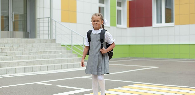На Колыме планируют выделить школьникам дополнительно по пять тысяч рублей