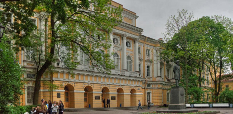 Россия воссоздаст центр подготовки учителей русского языка для Европы на базе РГПУ