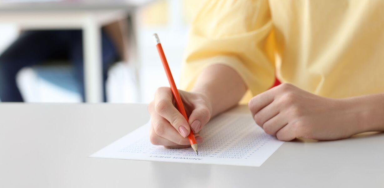 Модели ЕГЭ по всем учебным предметам будут меняться с 2022 по 2024 годы
