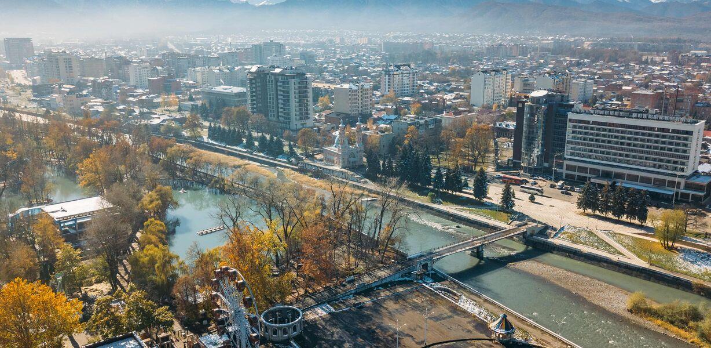 В Северной Осетии пройдет летняя математическая школа для учителей