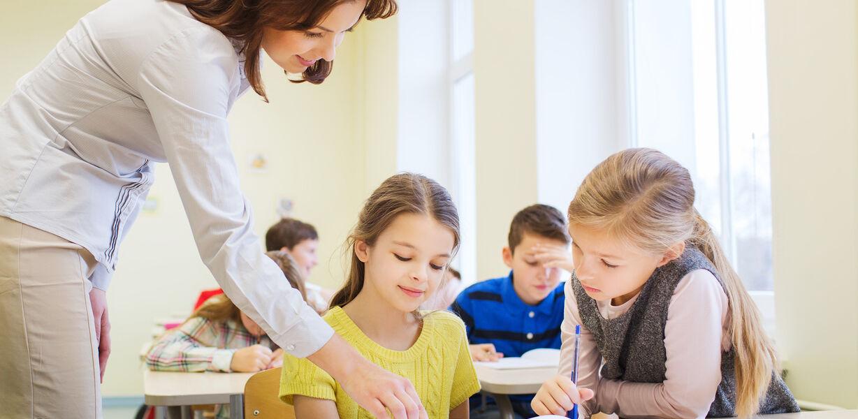 В России введут единую систему подготовки педагогических работников