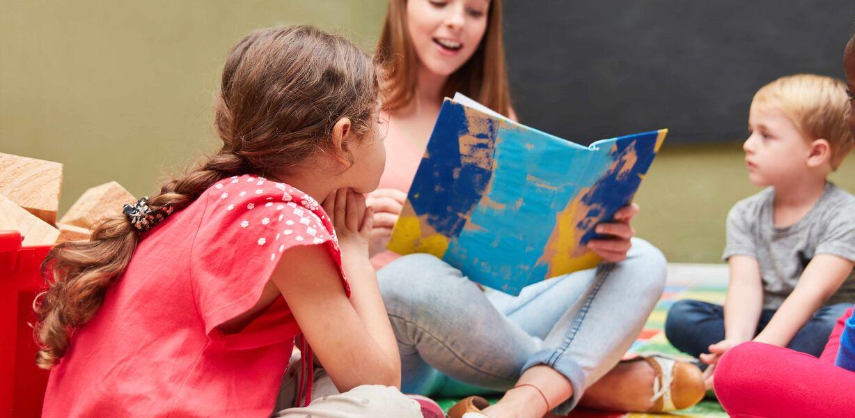 Аналитики назвали самые популярные вакансии в сфере образования