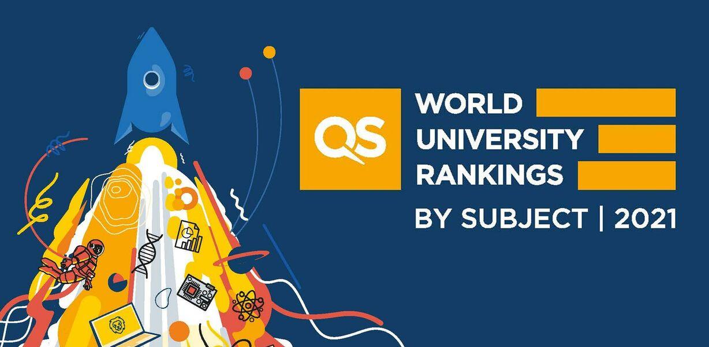 16 российских вузов впервые попали в международный рейтинг QS