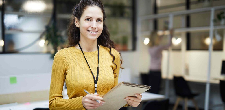 Мишустин подписал документ о помощи в трудоустройстве выпускников