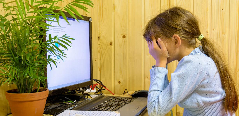 Как долго можно использовать компьютеры на уроках в школе