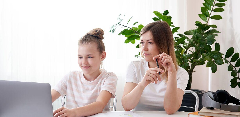 В России появится «Цифровой помощник родителей»