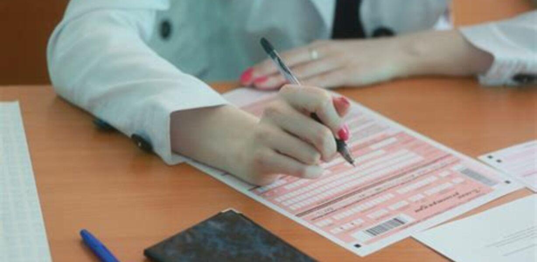 Правительство утвердило порядок контроля на экзамене по русскому языку для иностранцев