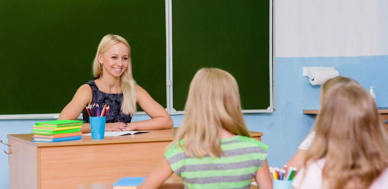 Путин назвал уровень доходов преподавателей одним из социальных приоритетов