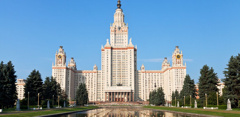Вузы в Москве перейдут на удаленку из-за ситуации с COVID-19