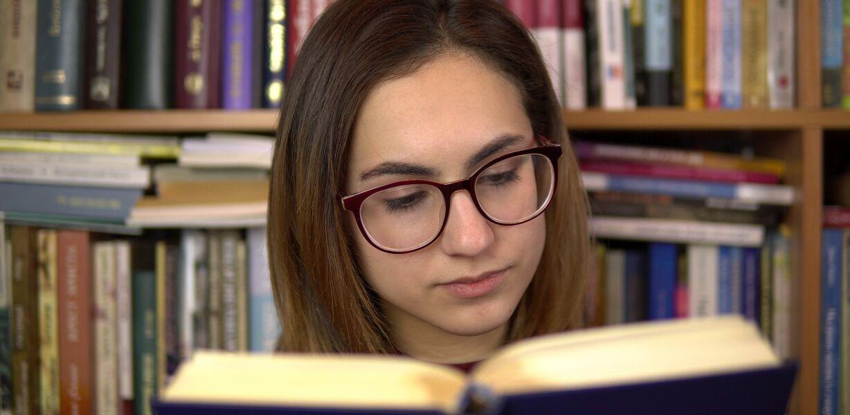 В британских школах начнут преподавать латынь