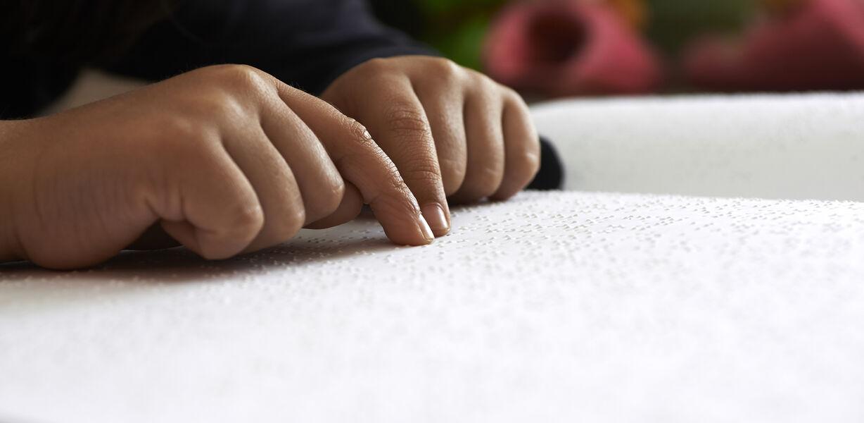 Ученые сделали мармеладки в форме белков, чтобы помочь слепым детям изучать химию