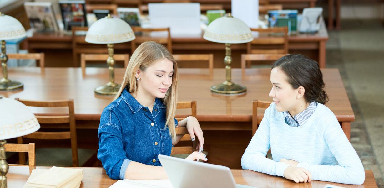 В Минобрнауки России пересматривают перечень специальностей высшего образования