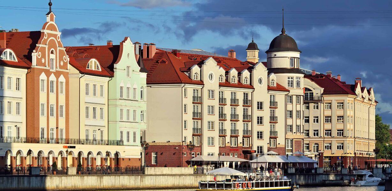 В Калининграде работникам образования выплатят по 10 тыс. рублей