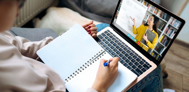 Подборка курсов компьютерной грамотности для учителей