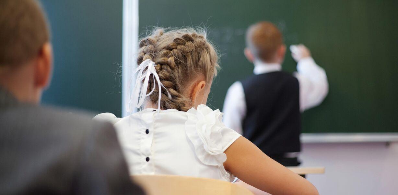 Опубликован проект перечня олимпиад школьников на 2021-2022 учебный год