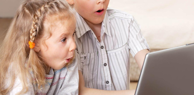 При Роскомнадзоре создадут комиссию по защите детей от деструктивного контента
